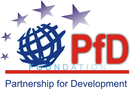 "Foundation ""Partnership for Development"" PfD"